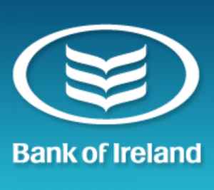 Bank of Ireland brings its 'Enterprise Town' initiative to Swinford. Visit Swinford.ie for more details..