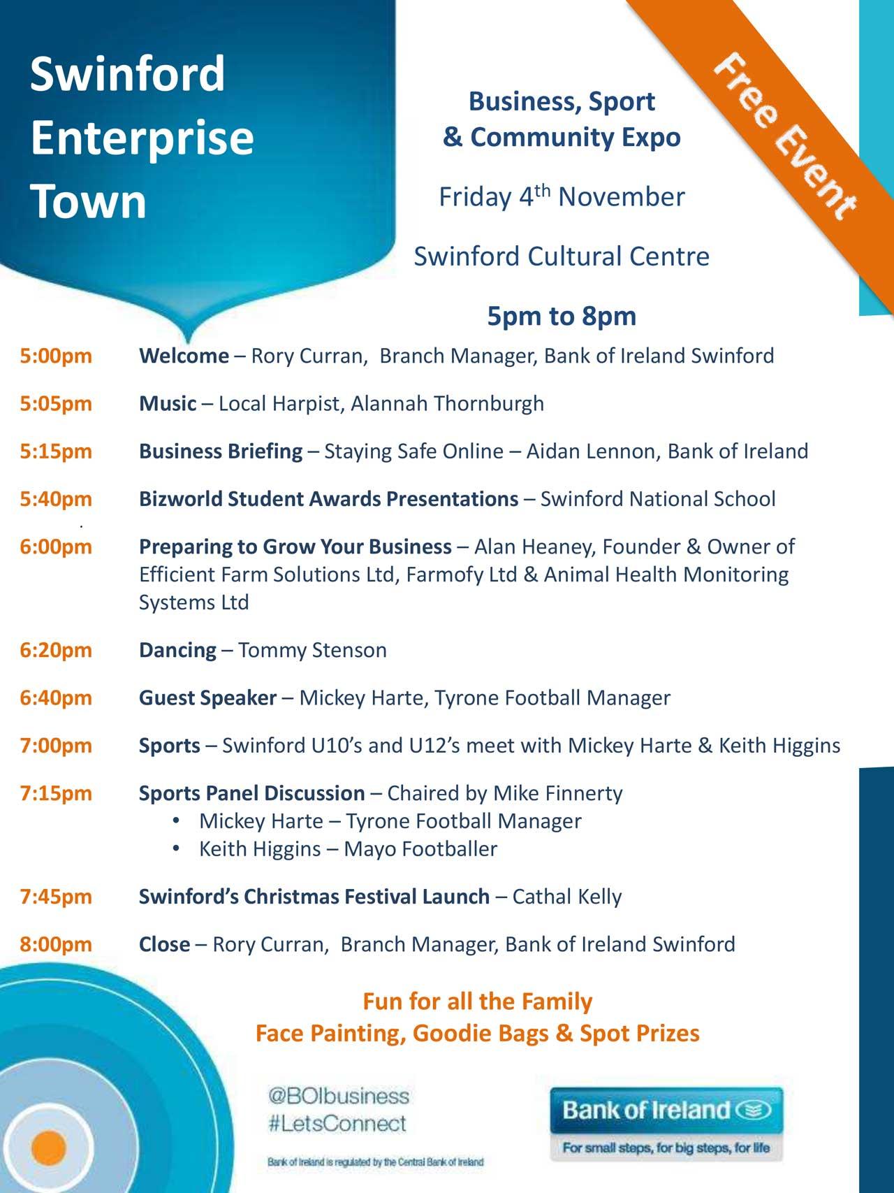 bank-of-ireland-enterprise-event-swinford