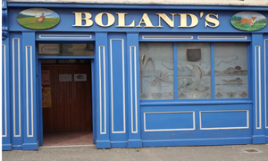 Bolands-Bar-in-Swinford