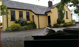 Cashel-School-House