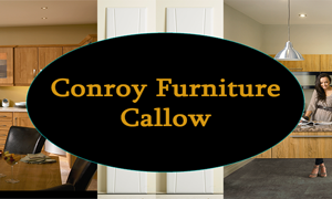 Conroy-Furniture-Swinford