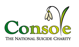 Console-Charity-Swinford