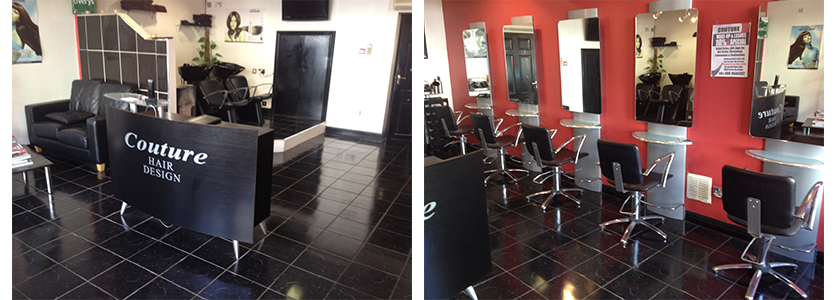 Couture-Hair-Design-Salon-Swinford
