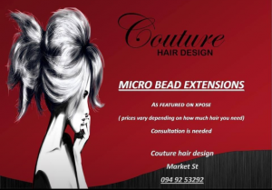 Couture-Hair-Salon-Offers