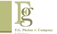 F-G-Phelan-and-Co-Solicitors-Swinford