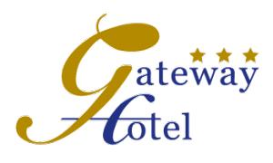 Gateway-Hotel-Swnford