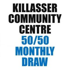 Killasser Community Centre