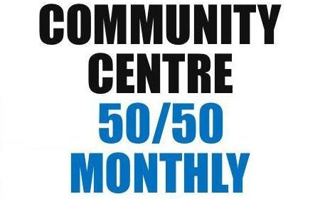 Killasser Community Centre