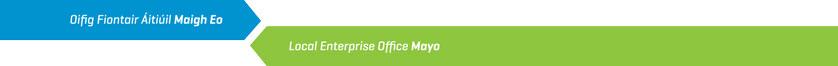 LEO-Mayo