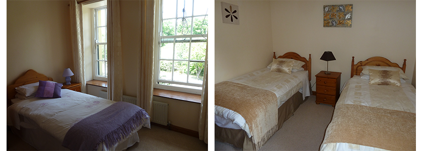 Cashel-School-House-Self-Catering-Accommodation-Swinford
