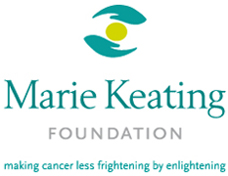 Swinford Mens Shed & Marie Keating Foundation
