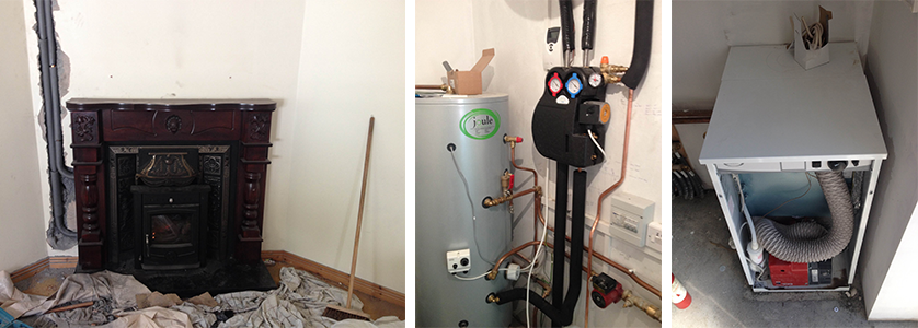 Marty-Durkan-Heating-and-Plumbing-Boiler-servicing