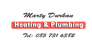 Marty-Durkan-Heating-and-Plumbing-Swinford