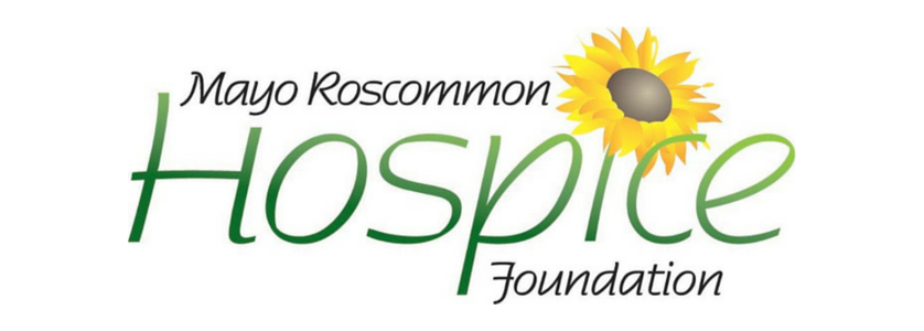 Mayo Roscommon Hospice are always looking for volunteers to help with fundraising activities e.g. Church Gate Collections, Sunflower Day and Coffee Mornings. Find out how you can volunteer on Swinford.ie