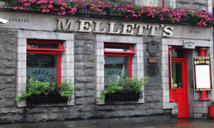 Melletts-Emporium-Swinford