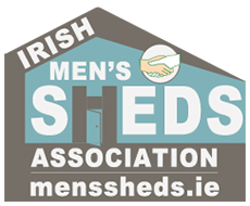 Swinford Men's Shed