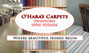 O'Hara's-Carpets-Swinford