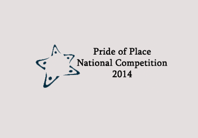 Swinford Entered In National Pride of Place Competition