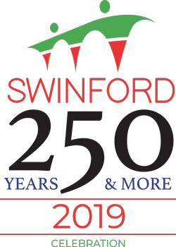Swinford-250-years-and-more-2019-celebration