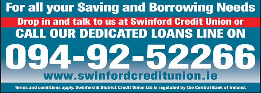 Swinford-Credit-Union-Special-Offer