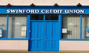Swinford-Credit-Union
