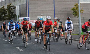 Swinford Cycling Club