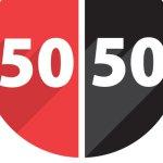 Swinford GAA fifty-fifty Draw
