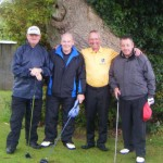 swinford golf club new members are always welcome