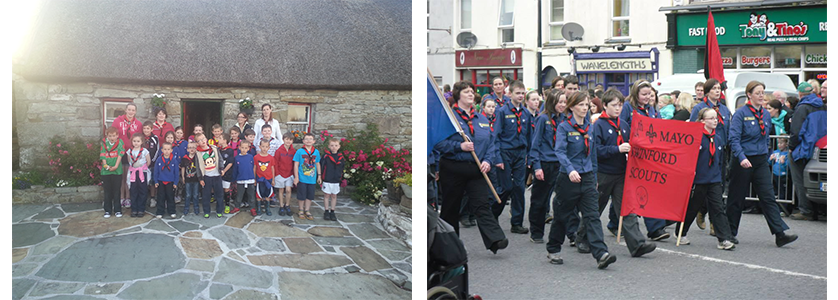 Swinford-Scouts-outing