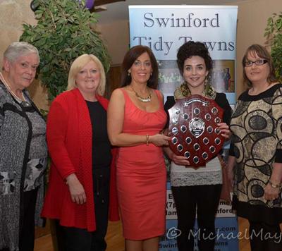 Swinford-Tidy-Towns-Larch-Hill-Winner