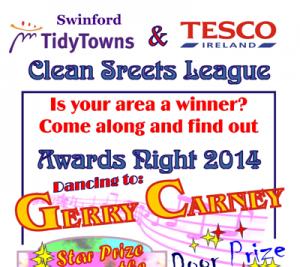Swinford-Tidytowns-Street-League-Awards