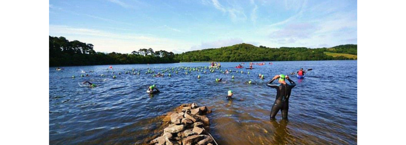 Swinford Tri Sports was formed in 2009 and each year hosts the Humbert Challenge Triathlon which is attended by people from all over Ireland and overseas. Visit Swinford.ie for more information.