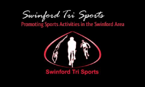 Swinford-Tri-Sports-Featured-Image