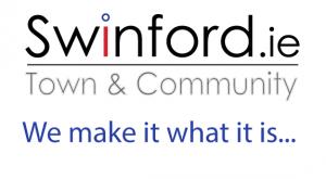 Swinford.ie Logo and Brand Statement