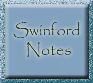 Swinford Notes