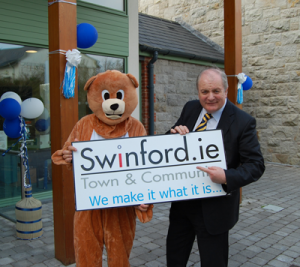 Swinford.ie-&-Gavin-Duffy-Dragons-Den