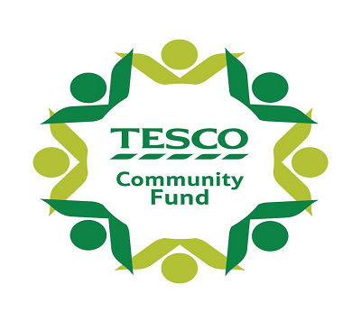 Visit Swinford.ie to find out what local groups have have benefited from the Community Fund at Tesco Swinford.