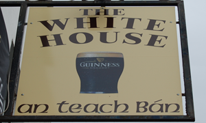 The-White-House-Swinford