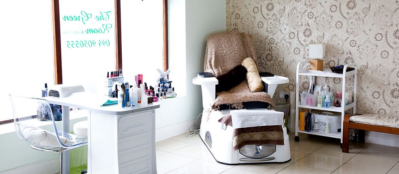 The-green-room-beauty-salon-swinford