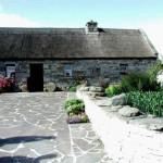 hennigans heritage centre swinford