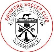 Swinford FC - Soccer Club