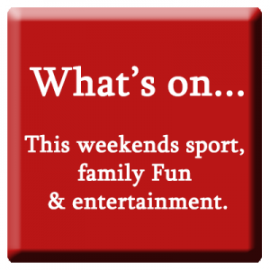 what's-on-this-weekend-in-swinford-co-mayo